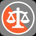 دانلود قانون کار(با پرسش و پاسخ)
