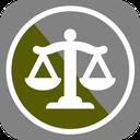 قوانین مالیات (با پرسش و پاسخ)