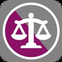 قوانین مجازات (پرسش و پاسخ)