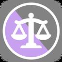 قوانین موجر و مستاجر (دانلود)
