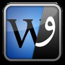WikiVajeh-Demo