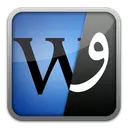 WikiVajeh Fa2Ar