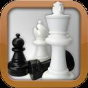 شطرنج 2018