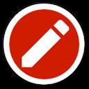 یادداشت نویس+اطلاع رسانی در اعلانات