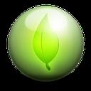 عطاری سبز