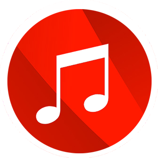 Music Mp3 Download - Free Mp3 Music Player
