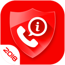 خدمات تماس + قفل پیشرفته