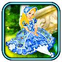 پازل آلیس در سرزمین عجایب