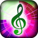 موزیک پلیر همراه