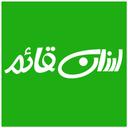 Arzan Ghaem Shop