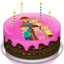 دستور پخت 1000نوع کیک