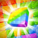 Unblock - block puzzle