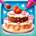 🍰👩‍🍳👨‍🍳Cake Shop 2 - To Be a Master