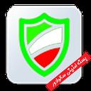 آنتی ویروس +مسدودسازی+مدیریت گوشی