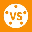 VideoStabilizer for KineMaster
