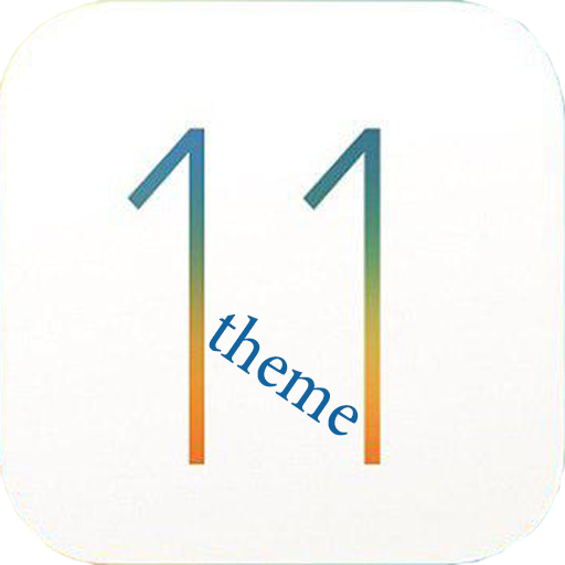 theme ios 11 - Download   Install Android Apps   Cafe Bazaar