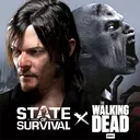 State of Survival: The Walking Dead Collaboration – ایالت بقا: اتحاد زامبیها