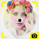 Snap Camera - Filters