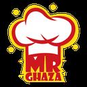 MrGhaza