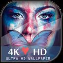 تصاویر پس زمینه 4K / HD