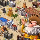 Goldrush: Westward Settlers!