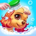 🐶🐶My Smart Dog - Virtual Pocket Puppy