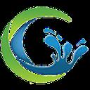 کیان پاک ، سفارش آنلاین خدمات