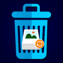 Recover Deleted Photos - Duplicate Photo Finder