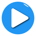 KPlayer - All format video player