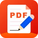 WPS PDF Pro - All-powerful PDF Reader & Manager