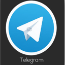 amuzesh telegram