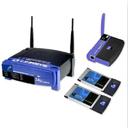 know wifi & wimax