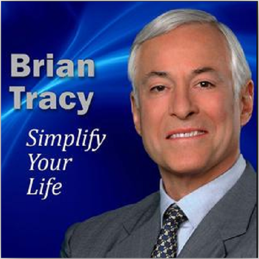brian tracy maximum achievement ebook free