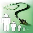 بیماری های ناشی از ضعف بهداشت