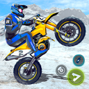 Bike Stunt 2 New Motorcycle Game - New Games 2020
