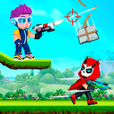 Mr Shooter Puzzle New Game 2020 - Free Games