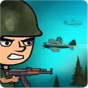 War Troops: Military Strategy Game for Free