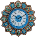 54 Clock Widgets (Handicraft)