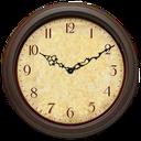 40 Clock Widgets