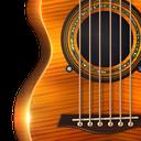 Guitar+