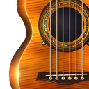 Real Acoustic Guitar