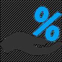 درصدیاب کنکور