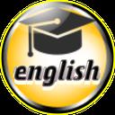 بازی انگلیسی به فارسی