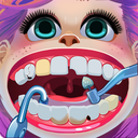 Dentist Game