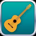 آموزش کوک گیتار + آکوردها