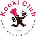 Kooki Club