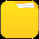 پوشه ها - مدیریت فایل حرفه ای