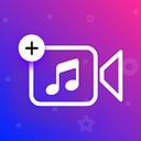 تبدیل ویدئو به آهنگ - تغییر صدا