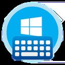Windows10Keyboard