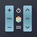 Samsung TV Remote Control - Remotie